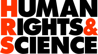 Human Rights & Science