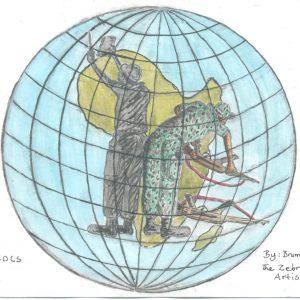 IDEFOCS logo