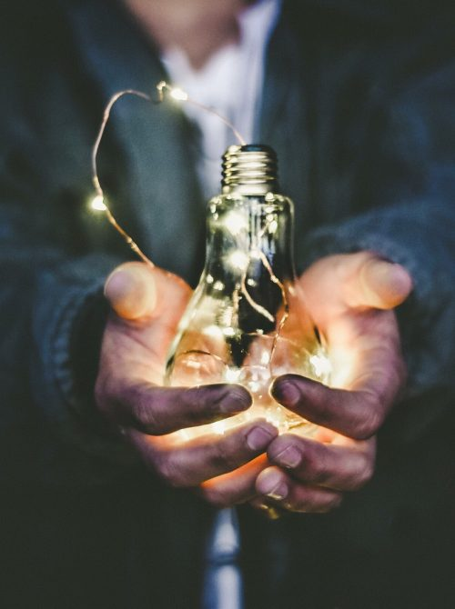 unsplash-bulb