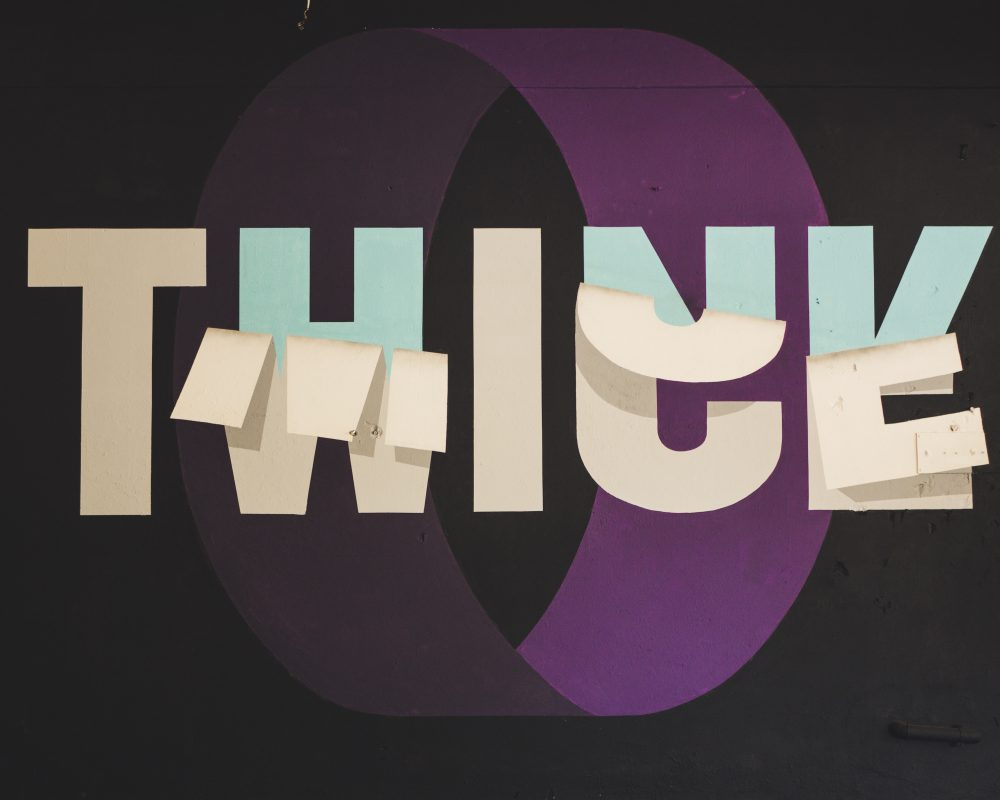 unsplash - think twice